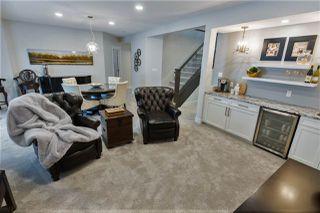 Photo 25: 102 Ridgemont Crescent: Sherwood Park House for sale : MLS®# E4186066