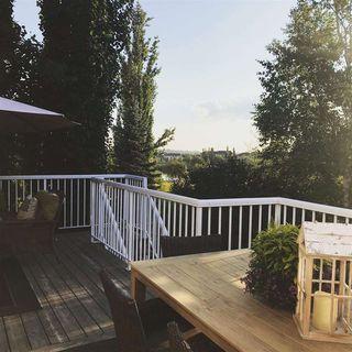 Photo 38: 102 Ridgemont Crescent: Sherwood Park House for sale : MLS®# E4186066