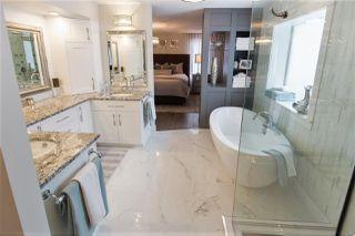Photo 21: 102 Ridgemont Crescent: Sherwood Park House for sale : MLS®# E4186066
