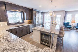 Photo 4: 102 Ridgemont Crescent: Sherwood Park House for sale : MLS®# E4186066