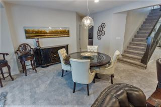 Photo 26: 102 Ridgemont Crescent: Sherwood Park House for sale : MLS®# E4186066