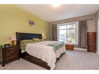 Photo 12: 9807 HARRISON Street in Chilliwack: Chilliwack N Yale-Well House for sale : MLS®# R2433135
