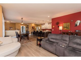 Photo 11: 9807 HARRISON Street in Chilliwack: Chilliwack N Yale-Well House for sale : MLS®# R2433135
