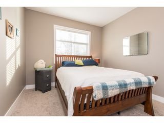 Photo 14: 9807 HARRISON Street in Chilliwack: Chilliwack N Yale-Well House for sale : MLS®# R2433135