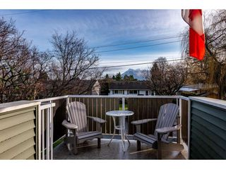 Photo 19: 9807 HARRISON Street in Chilliwack: Chilliwack N Yale-Well House for sale : MLS®# R2433135