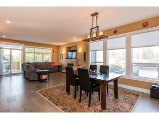 Photo 7: 9807 HARRISON Street in Chilliwack: Chilliwack N Yale-Well House for sale : MLS®# R2433135