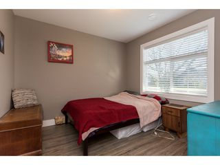 Photo 17: 9807 HARRISON Street in Chilliwack: Chilliwack N Yale-Well House for sale : MLS®# R2433135