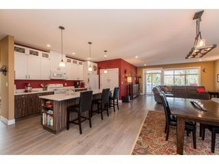 Photo 3: 9807 HARRISON Street in Chilliwack: Chilliwack N Yale-Well House for sale : MLS®# R2433135
