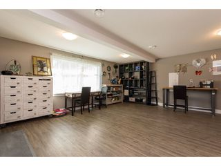 Photo 16: 9807 HARRISON Street in Chilliwack: Chilliwack N Yale-Well House for sale : MLS®# R2433135