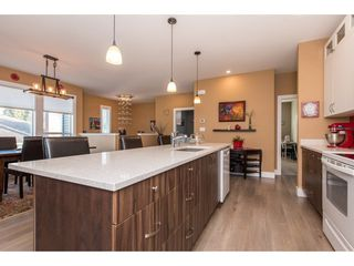 Photo 5: 9807 HARRISON Street in Chilliwack: Chilliwack N Yale-Well House for sale : MLS®# R2433135