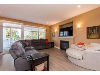 Photo 9: 9807 HARRISON Street in Chilliwack: Chilliwack N Yale-Well House for sale : MLS®# R2433135