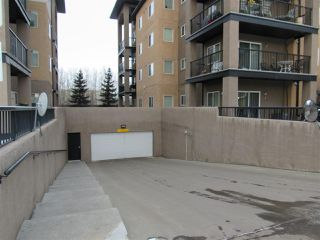 Photo 26: 103 14612 125 Street in Edmonton: Zone 27 Condo for sale : MLS®# E4186440