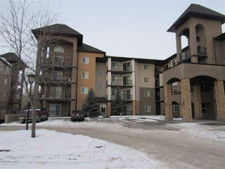 Photo 2: 103 14612 125 Street in Edmonton: Zone 27 Condo for sale : MLS®# E4186440