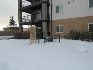 Photo 30: 103 14612 125 Street in Edmonton: Zone 27 Condo for sale : MLS®# E4186440