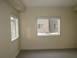 Photo 15: 103 14612 125 Street in Edmonton: Zone 27 Condo for sale : MLS®# E4186440