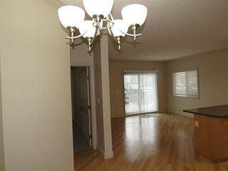 Photo 12: 103 14612 125 Street in Edmonton: Zone 27 Condo for sale : MLS®# E4186440