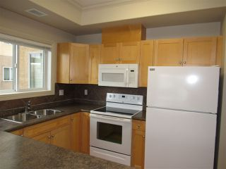 Photo 9: 103 14612 125 Street in Edmonton: Zone 27 Condo for sale : MLS®# E4186440