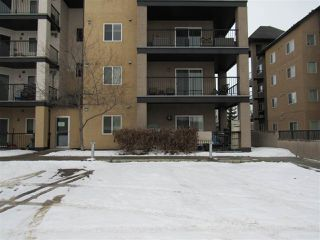 Photo 32: 103 14612 125 Street in Edmonton: Zone 27 Condo for sale : MLS®# E4186440