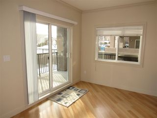 Photo 5: 103 14612 125 Street in Edmonton: Zone 27 Condo for sale : MLS®# E4186440