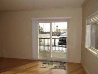 Photo 4: 103 14612 125 Street in Edmonton: Zone 27 Condo for sale : MLS®# E4186440