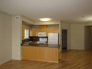 Photo 11: 103 14612 125 Street in Edmonton: Zone 27 Condo for sale : MLS®# E4186440