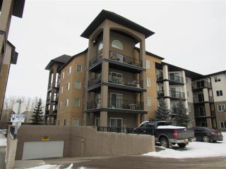 Photo 33: 103 14612 125 Street in Edmonton: Zone 27 Condo for sale : MLS®# E4186440