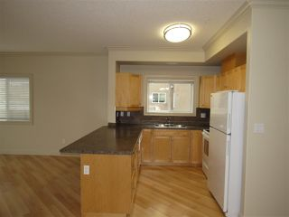 Photo 10: 103 14612 125 Street in Edmonton: Zone 27 Condo for sale : MLS®# E4186440