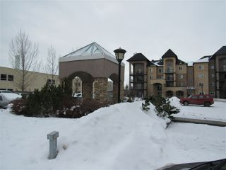 Photo 31: 103 14612 125 Street in Edmonton: Zone 27 Condo for sale : MLS®# E4186440