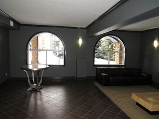 Photo 23: 103 14612 125 Street in Edmonton: Zone 27 Condo for sale : MLS®# E4186440