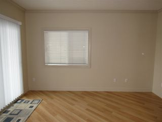 Photo 14: 103 14612 125 Street in Edmonton: Zone 27 Condo for sale : MLS®# E4186440