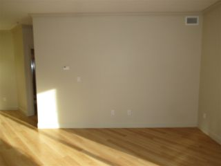 Photo 13: 103 14612 125 Street in Edmonton: Zone 27 Condo for sale : MLS®# E4186440