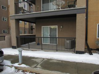 Photo 20: 103 14612 125 Street in Edmonton: Zone 27 Condo for sale : MLS®# E4186440