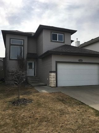 Photo 1: 8705 97 Avenue: Morinville House for sale : MLS®# E4187870
