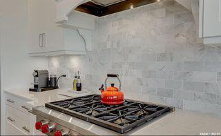 Photo 11: 467 Mahabir Crescent in Saskatoon: Evergreen Residential for sale : MLS®# SK800397