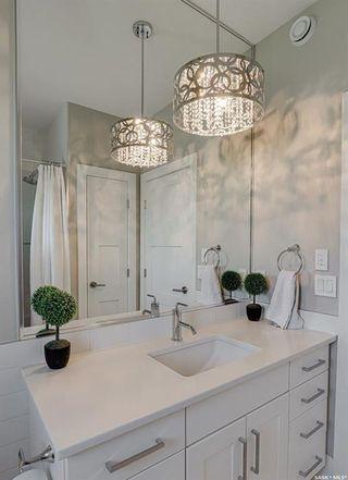 Photo 30: 467 Mahabir Crescent in Saskatoon: Evergreen Residential for sale : MLS®# SK800397