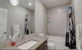 Photo 39: 467 Mahabir Crescent in Saskatoon: Evergreen Residential for sale : MLS®# SK800397