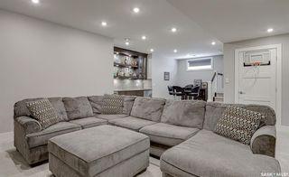 Photo 33: 467 Mahabir Crescent in Saskatoon: Evergreen Residential for sale : MLS®# SK800397