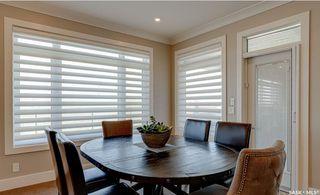 Photo 14: 467 Mahabir Crescent in Saskatoon: Evergreen Residential for sale : MLS®# SK800397