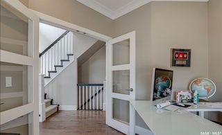 Photo 17: 467 Mahabir Crescent in Saskatoon: Evergreen Residential for sale : MLS®# SK800397