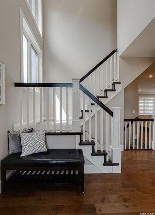 Photo 20: 467 Mahabir Crescent in Saskatoon: Evergreen Residential for sale : MLS®# SK800397
