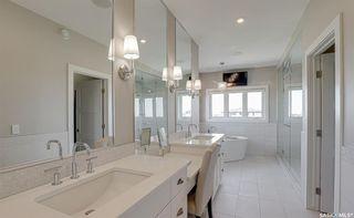 Photo 23: 467 Mahabir Crescent in Saskatoon: Evergreen Residential for sale : MLS®# SK800397