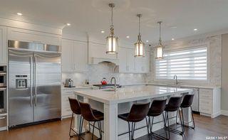 Photo 8: 467 Mahabir Crescent in Saskatoon: Evergreen Residential for sale : MLS®# SK800397