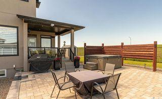Photo 44: 467 Mahabir Crescent in Saskatoon: Evergreen Residential for sale : MLS®# SK800397