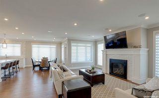 Photo 7: 467 Mahabir Crescent in Saskatoon: Evergreen Residential for sale : MLS®# SK800397
