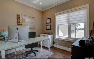 Photo 16: 467 Mahabir Crescent in Saskatoon: Evergreen Residential for sale : MLS®# SK800397
