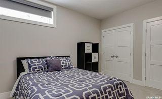 Photo 38: 467 Mahabir Crescent in Saskatoon: Evergreen Residential for sale : MLS®# SK800397