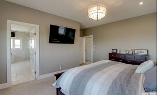 Photo 22: 467 Mahabir Crescent in Saskatoon: Evergreen Residential for sale : MLS®# SK800397