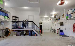 Photo 41: 467 Mahabir Crescent in Saskatoon: Evergreen Residential for sale : MLS®# SK800397