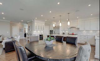 Photo 15: 467 Mahabir Crescent in Saskatoon: Evergreen Residential for sale : MLS®# SK800397