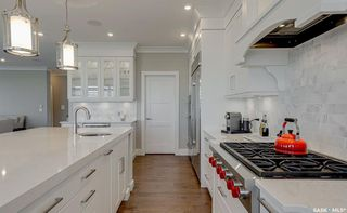 Photo 12: 467 Mahabir Crescent in Saskatoon: Evergreen Residential for sale : MLS®# SK800397